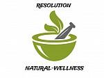 Resolution Natural-Wellness
